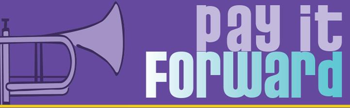 PayItForward_pg_banner