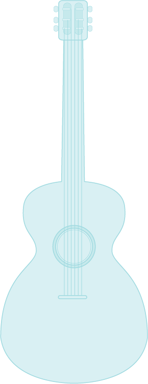 guitar_tall_graphic